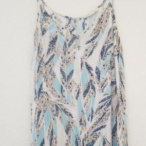Lovestitch Maxi Dress